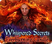 Whispered Secrets: Everburning Candle SE Full Version