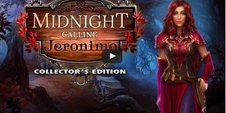 Midnight Calling: Jeronimo Collectors Full Version