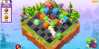 Cubis Kingdoms Collectors Free Download