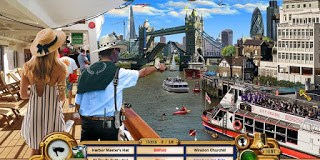 Vacation Adventures Cruise Director 4 Free Download