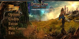 Dawn of Hope Daughter of Thunder Collectors Free Download