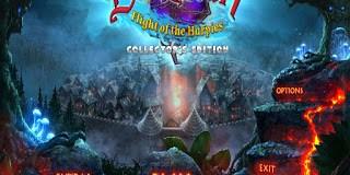 Darkheart: Flight of The Harpies Collectors Free Download