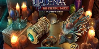 Cadenza The Eternal Dance Collectors Free Download