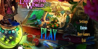 Labyrinths of the World: A Dangerous Game Collectors Free Download