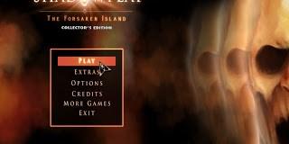 Shadowplay The Forsaken Island Collectors Free Download
