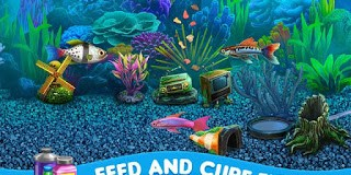 Fish Tycoon 2 Free Download