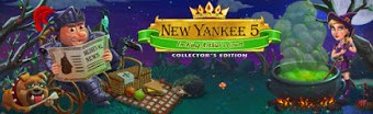 New Yankee in King Arthurs Court 5 Collectors Free Download