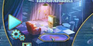 Hiddenverse: Tale of Ariadna Free Download
