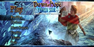 Dawn of Hope: The Frozen Soul Collectors Free Download