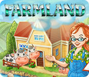 Farmland Free Download