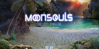 Moonsouls 2 The Lost Sanctum Collectors Free Download Game