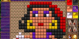 Detective Agency Mosaics Free Download Game