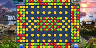 ClearIt 6 Free Download Game