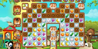 Hopes Farm Free Download Game