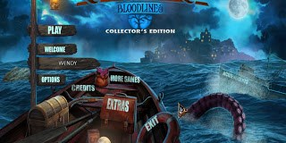 Rite of Passage 9 Bloodlines Collectors Free Download Game