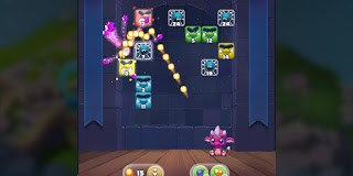 Draganoid Free Download Game