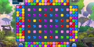 ClearIt 7 Free Download Game