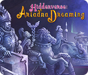 Hiddenverse 7 Ariadna Dreaming Free Download Game