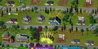 Build-a-lot Big Dreams Free Download Game