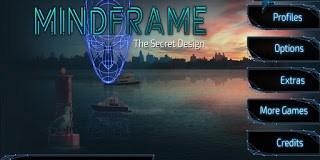 Mindframe The Secret Design Collectors Free Download Game