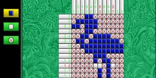 Nonogram Animal Griddlers Free Download Game