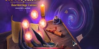 Nevertales 9 Hearthbridge Cabinet Collectors Free Download Game