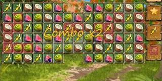 Dream Fruit Farm: Paradise Island Free Download Game