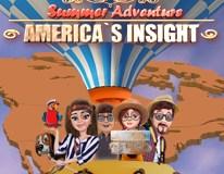 Summer Adventure American Voyage Free Download Game