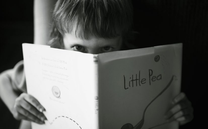 لماذا نقرأ؟
