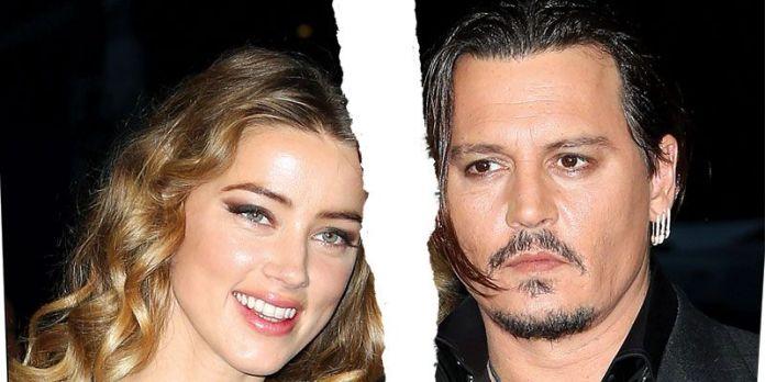 Johnny-Depp-vs.-Amber-Heard