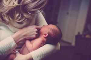 cea mai bună mamă