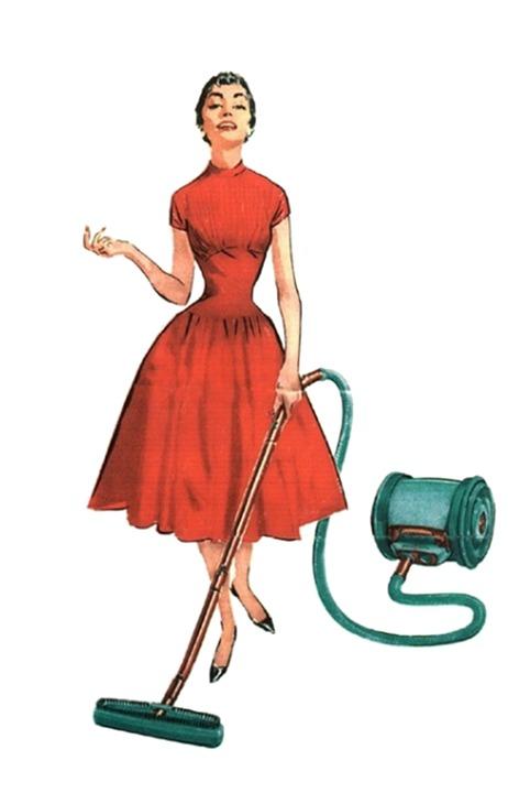 unealtă folosită la curăţenie