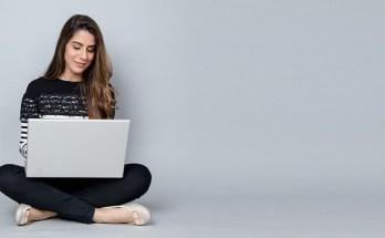 blogger dependent