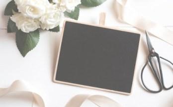 accesorii nuntă personalizate