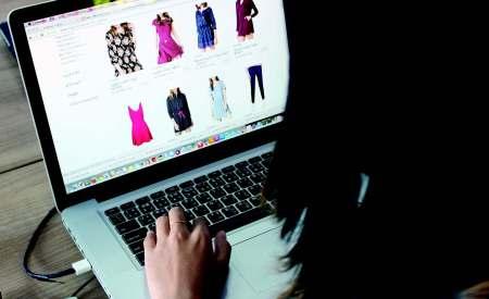 rochii online