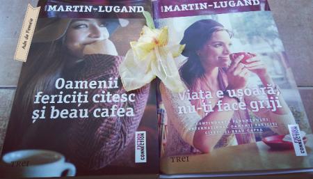 bestseller-agnes-martin-lugand