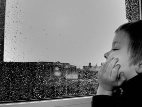 de ce au nevoie copiii defavorizaţi