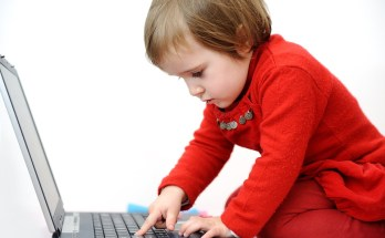 echilibrul copil- tehnologie