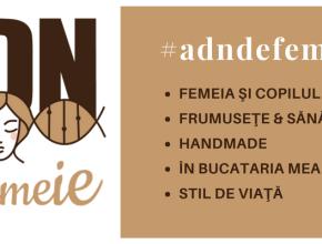 #adndefemeie