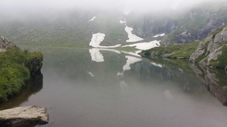balea lac 1