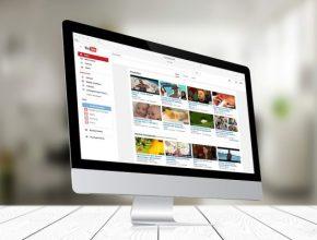 Ce învață copilul de pe YouTube?