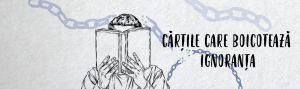 cartile-care-boicoteaza-ignoranta-slider_mare2