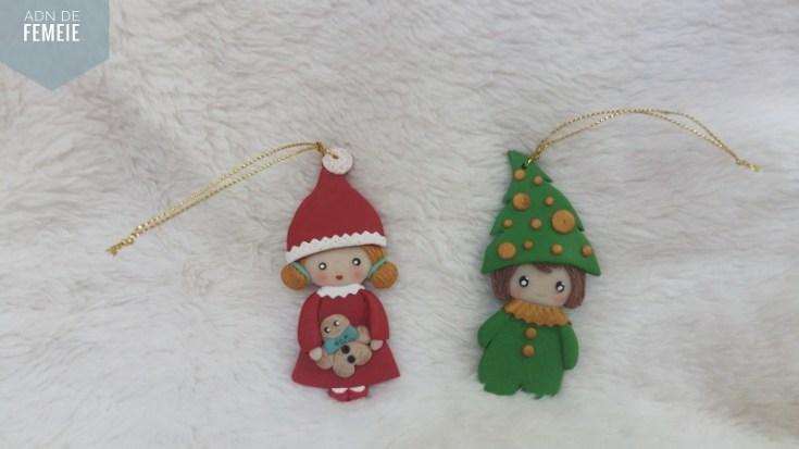 ornamente zurzuri 1