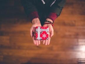 cadouri simbolice