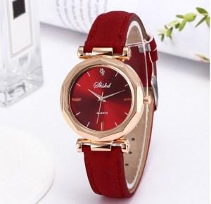 ceas de pe site