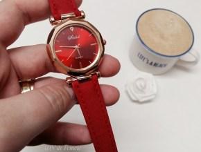 ceasul comandat de pe neer.ro