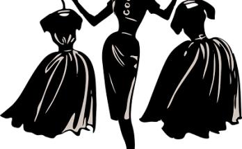 alege rochii de seara