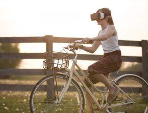 realitatea tehnologiei