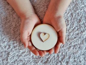 blankuri din lemn pentru copii