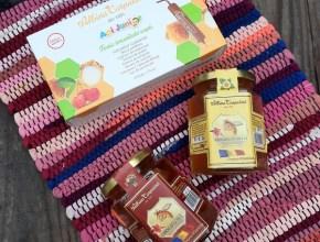 Produse apicole pentru copii